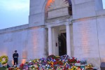 Anzac Day 2014 - Remembering Sergeant Charles Stokes
