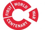 Government Plans for The First World War Centenary