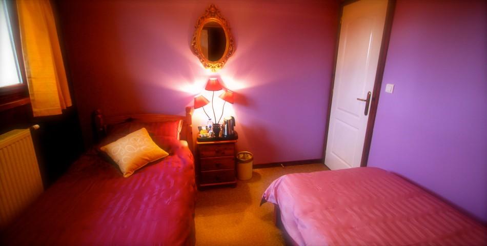 The Wilde Room #4